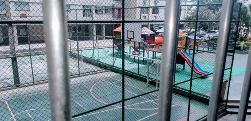 Play - Apartamento à venda Rua Patagônia,Penha, Rio de Janeiro - R$ 290.000 - VPAP21777 - 18