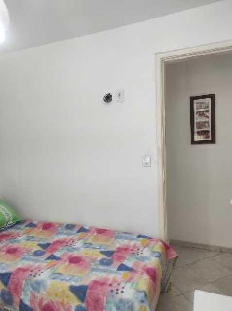 13 - Apartamento 2 quartos à venda Olaria, Rio de Janeiro - R$ 220.000 - VPAP21779 - 14