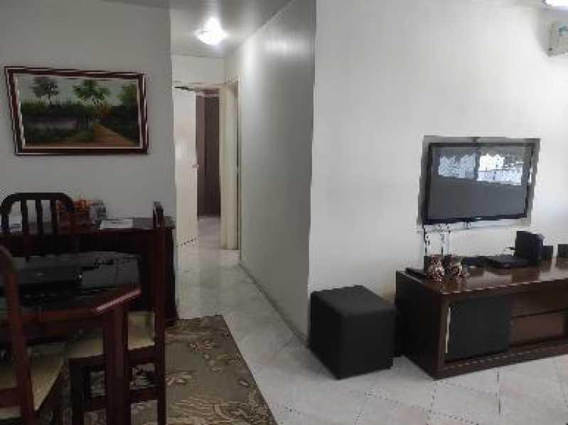 04 - Apartamento 2 quartos à venda Olaria, Rio de Janeiro - R$ 220.000 - VPAP21779 - 5