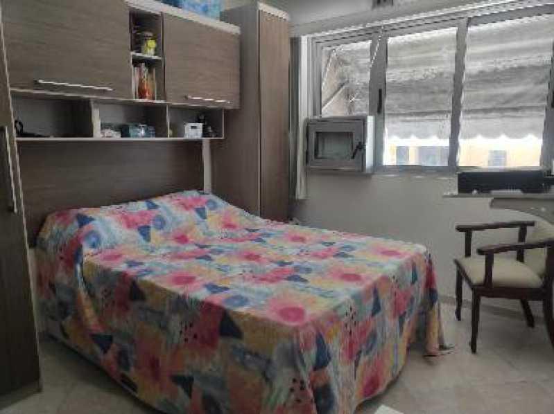 14 - Apartamento 2 quartos à venda Olaria, Rio de Janeiro - R$ 220.000 - VPAP21779 - 15