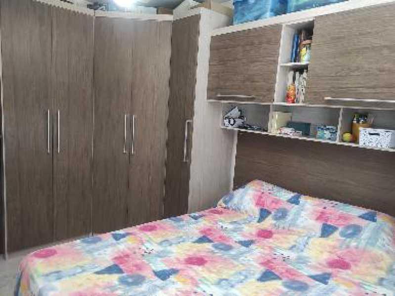 15 - Apartamento 2 quartos à venda Olaria, Rio de Janeiro - R$ 220.000 - VPAP21779 - 16