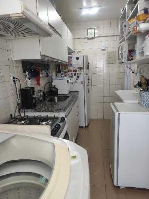 21 - Apartamento 2 quartos à venda Olaria, Rio de Janeiro - R$ 220.000 - VPAP21779 - 22