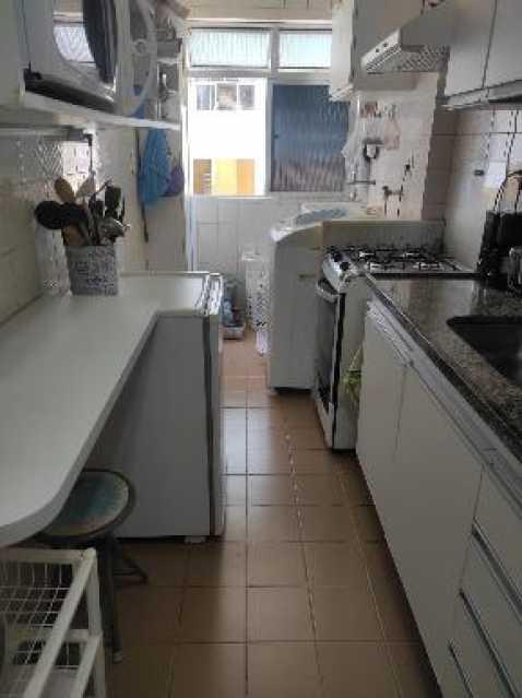 22 - Apartamento 2 quartos à venda Olaria, Rio de Janeiro - R$ 220.000 - VPAP21779 - 23