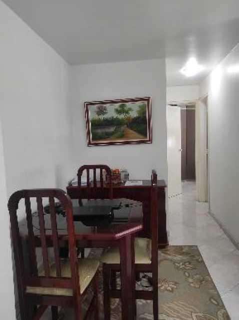 06 - Apartamento 2 quartos à venda Olaria, Rio de Janeiro - R$ 220.000 - VPAP21779 - 7