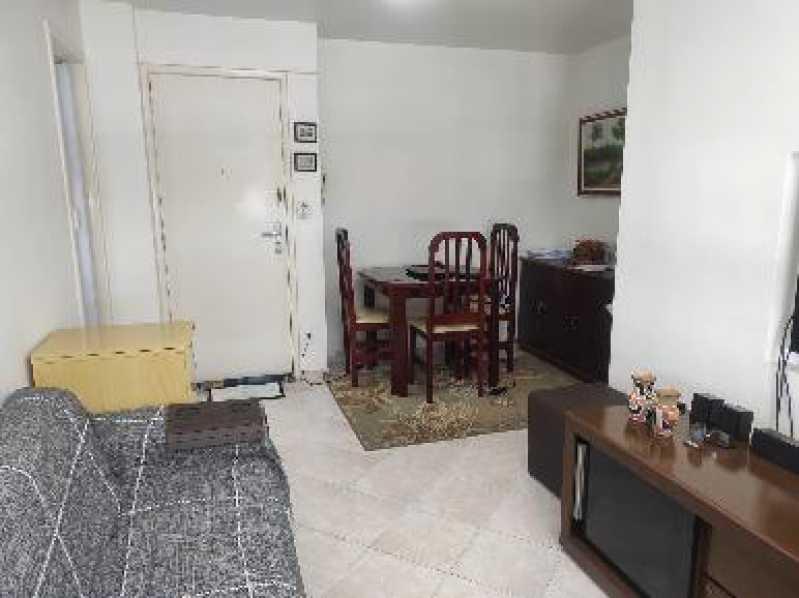 07 - Apartamento 2 quartos à venda Olaria, Rio de Janeiro - R$ 220.000 - VPAP21779 - 8