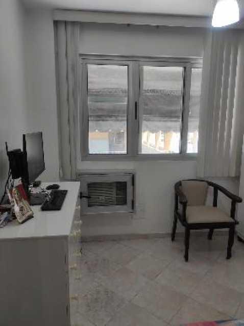 19 - Apartamento 2 quartos à venda Olaria, Rio de Janeiro - R$ 220.000 - VPAP21779 - 20