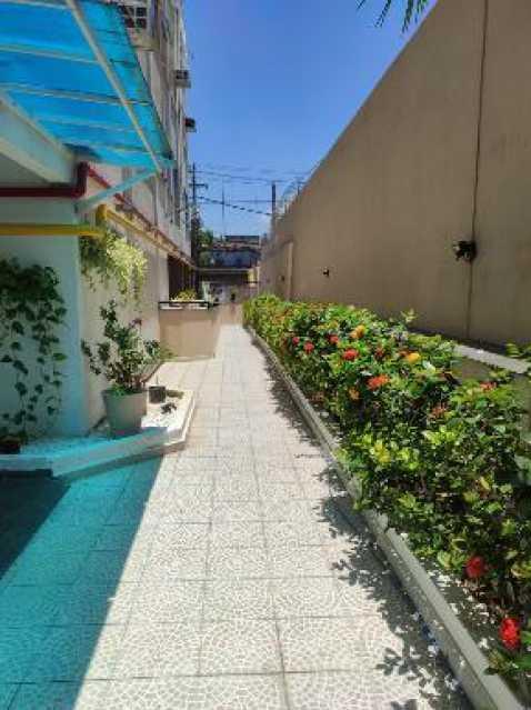 01 - Apartamento 2 quartos à venda Olaria, Rio de Janeiro - R$ 220.000 - VPAP21779 - 1