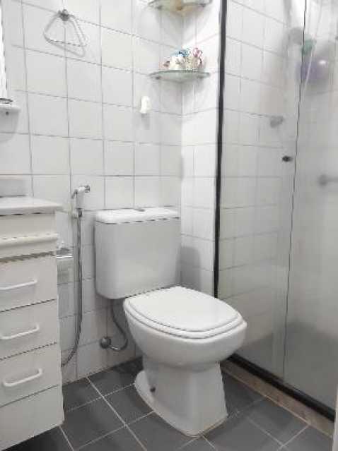 24 - Apartamento 2 quartos à venda Olaria, Rio de Janeiro - R$ 220.000 - VPAP21779 - 25