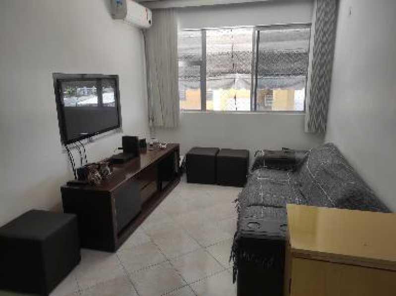 11 - Apartamento 2 quartos à venda Olaria, Rio de Janeiro - R$ 220.000 - VPAP21779 - 12