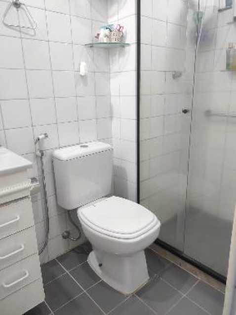 25 - Apartamento 2 quartos à venda Olaria, Rio de Janeiro - R$ 220.000 - VPAP21779 - 26