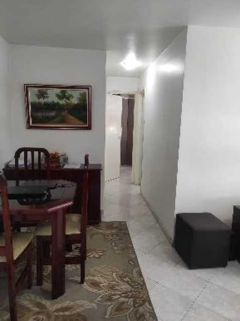 08 - Apartamento 2 quartos à venda Olaria, Rio de Janeiro - R$ 220.000 - VPAP21779 - 9