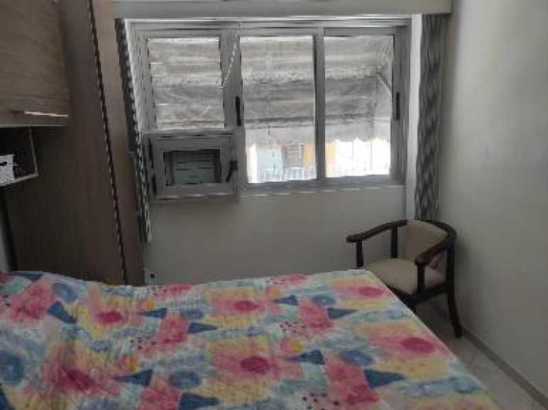 17 - Apartamento 2 quartos à venda Olaria, Rio de Janeiro - R$ 220.000 - VPAP21779 - 18
