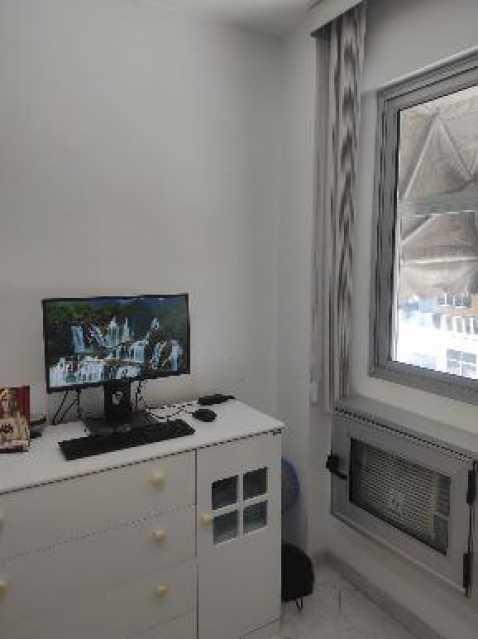 18 - Apartamento 2 quartos à venda Olaria, Rio de Janeiro - R$ 220.000 - VPAP21779 - 19
