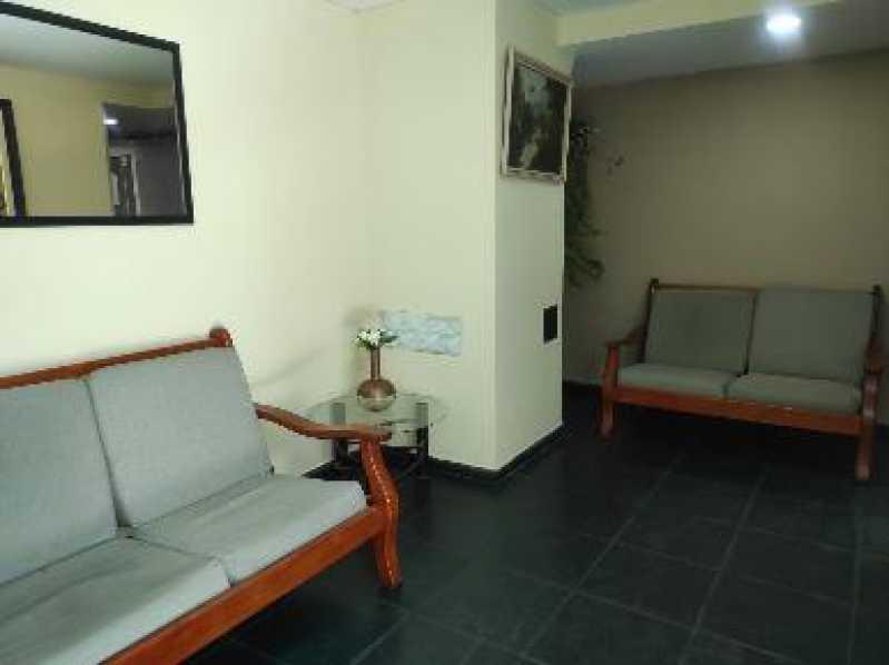 29 - Apartamento 2 quartos à venda Olaria, Rio de Janeiro - R$ 220.000 - VPAP21779 - 30