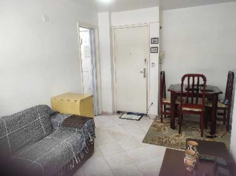 09 - Apartamento 2 quartos à venda Olaria, Rio de Janeiro - R$ 220.000 - VPAP21779 - 10