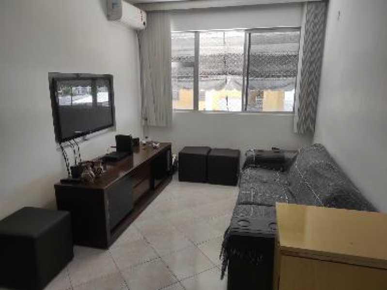 12 - Apartamento 2 quartos à venda Olaria, Rio de Janeiro - R$ 220.000 - VPAP21779 - 13