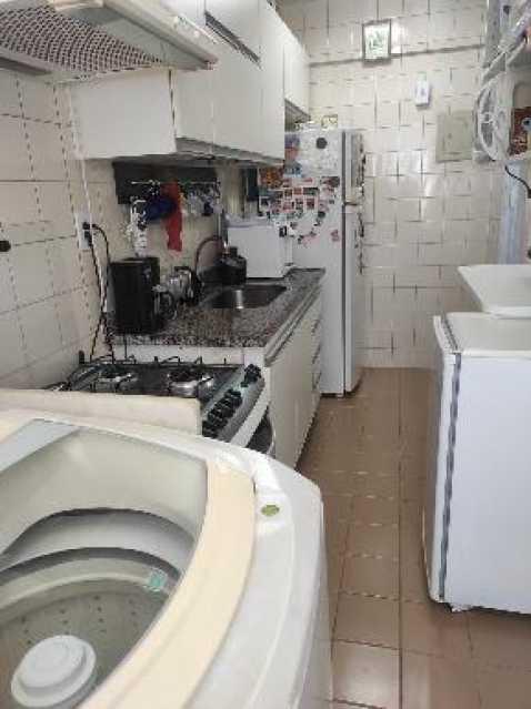 23 - Apartamento 2 quartos à venda Olaria, Rio de Janeiro - R$ 220.000 - VPAP21779 - 24