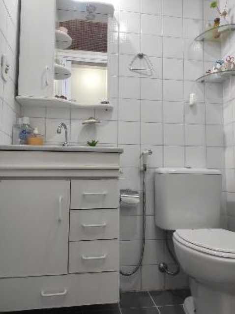 26 - Apartamento 2 quartos à venda Olaria, Rio de Janeiro - R$ 220.000 - VPAP21779 - 27