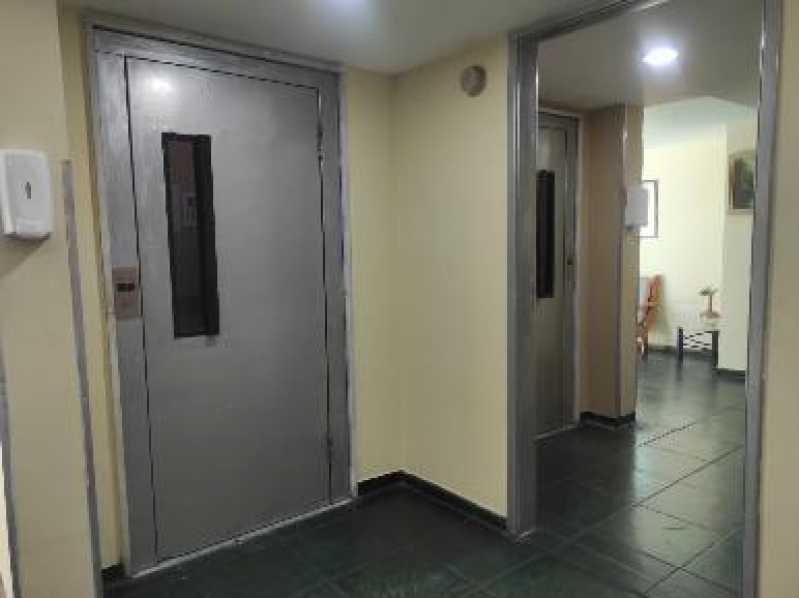 30 - Apartamento 2 quartos à venda Olaria, Rio de Janeiro - R$ 220.000 - VPAP21779 - 31