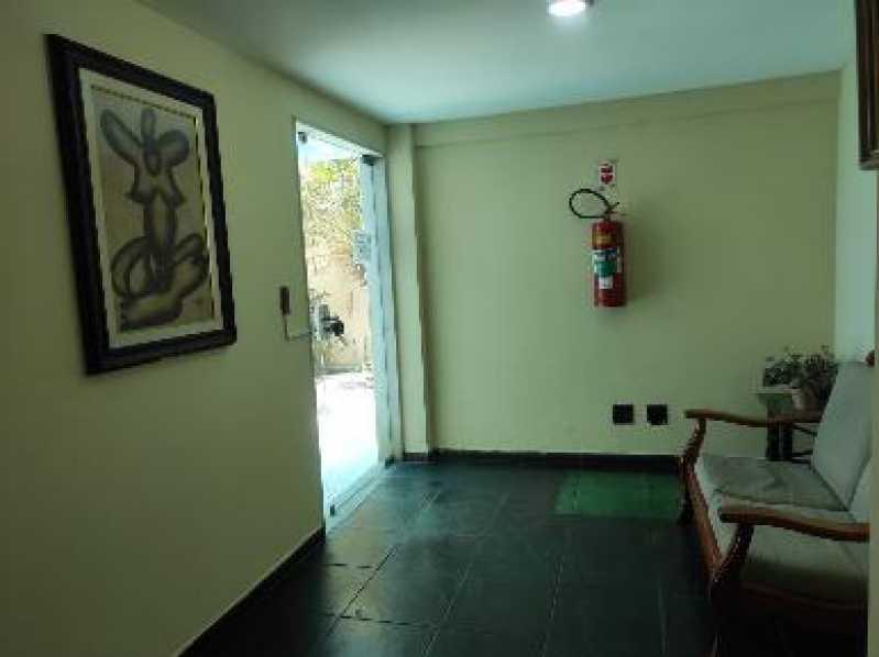 28 - Apartamento 2 quartos à venda Olaria, Rio de Janeiro - R$ 220.000 - VPAP21779 - 29