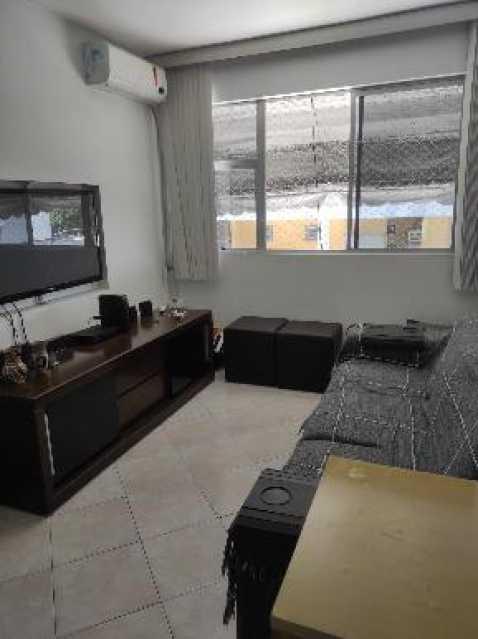 10 - Apartamento 2 quartos à venda Olaria, Rio de Janeiro - R$ 220.000 - VPAP21779 - 11