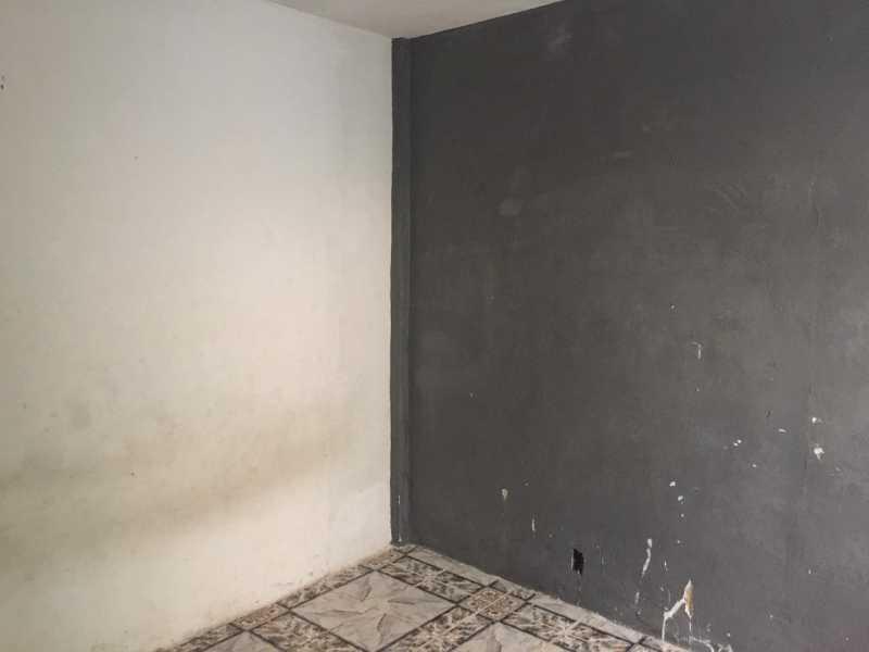 6c7c1c24-0fc8-4a4e-9179-4456f6 - Apartamento 2 quartos à venda Braz de Pina, Rio de Janeiro - R$ 110.000 - VPAP21781 - 5