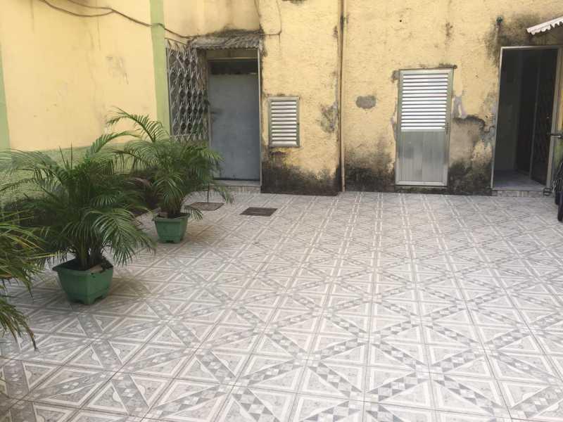 090aab2e-b169-4a9f-aa44-b78f59 - Apartamento 2 quartos à venda Braz de Pina, Rio de Janeiro - R$ 110.000 - VPAP21781 - 16