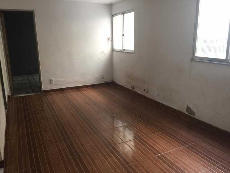 796ce7a3-dce7-41d5-8b85-f0bdb2 - Apartamento 2 quartos à venda Braz de Pina, Rio de Janeiro - R$ 110.000 - VPAP21781 - 4