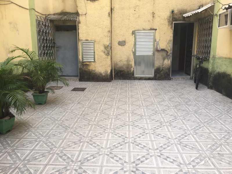 c6d69805-2ddc-4633-b874-521737 - Apartamento 2 quartos à venda Braz de Pina, Rio de Janeiro - R$ 110.000 - VPAP21781 - 17