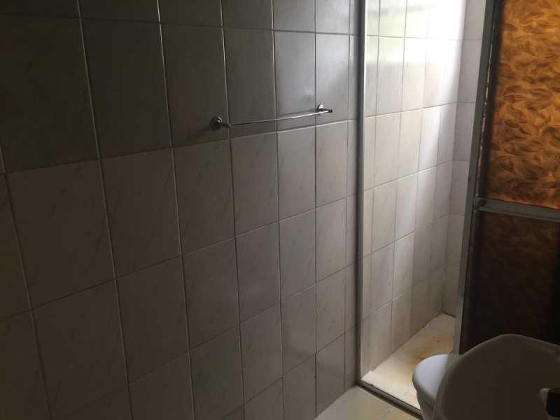 d739658e-1e95-4db0-b8f3-596af5 - Apartamento 2 quartos à venda Braz de Pina, Rio de Janeiro - R$ 110.000 - VPAP21781 - 12