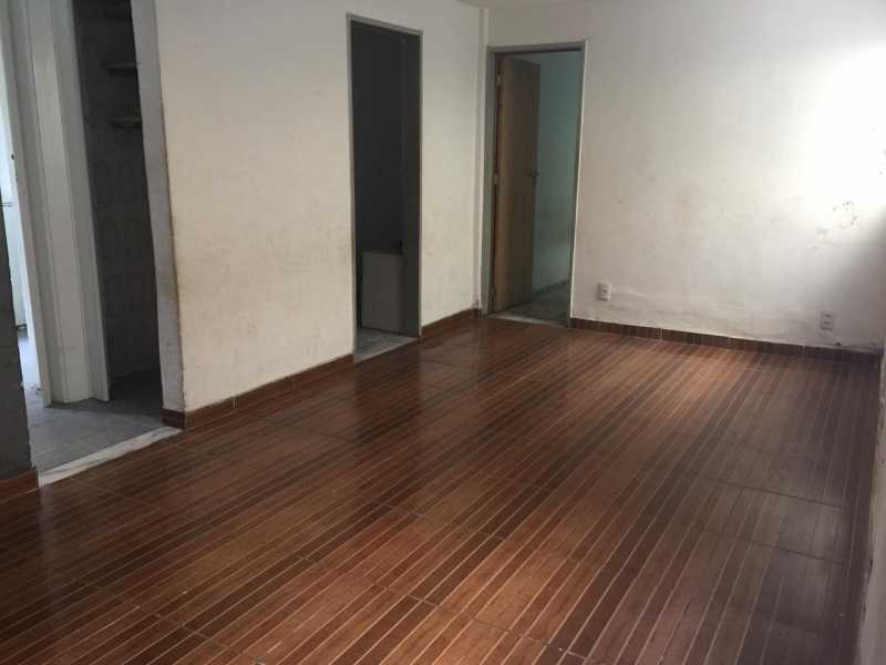 fb51d31b-f6dd-4b1b-922a-63745c - Apartamento 2 quartos à venda Braz de Pina, Rio de Janeiro - R$ 110.000 - VPAP21781 - 1