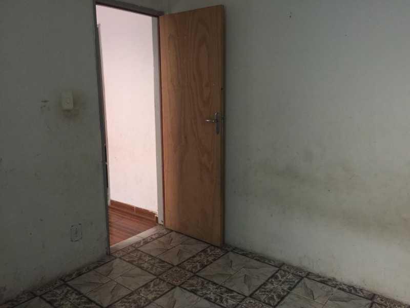 fbd32ce2-8a75-40cb-b9d9-e2c558 - Apartamento 2 quartos à venda Braz de Pina, Rio de Janeiro - R$ 110.000 - VPAP21781 - 15