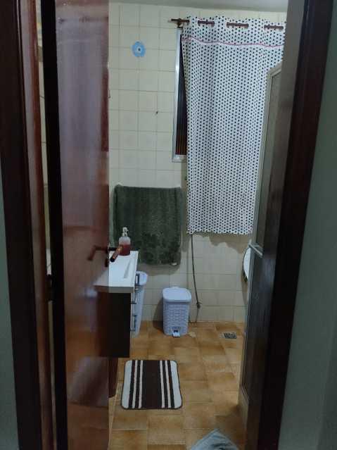 10-bh - Apartamento à venda Rua Goiás,Piedade, Rio de Janeiro - R$ 320.000 - VPAP21786 - 11