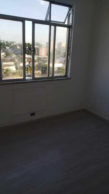04- Sala - Apartamento 2 quartos à venda Taquara, Rio de Janeiro - R$ 200.000 - VPAP21788 - 6