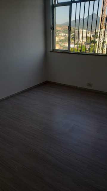 09- Quartoo - Apartamento 2 quartos à venda Taquara, Rio de Janeiro - R$ 200.000 - VPAP21788 - 12