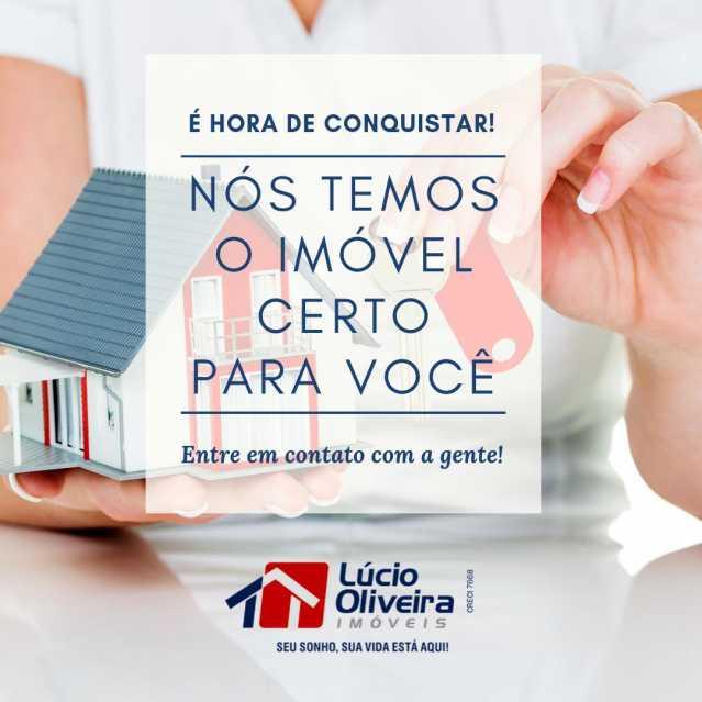 WhatsApp Image 2021-01-23 at 1 - Apartamento à venda Avenida Pastor Martin Luther King Jr,Tomás Coelho, Rio de Janeiro - R$ 140.000 - VPAP21796 - 22