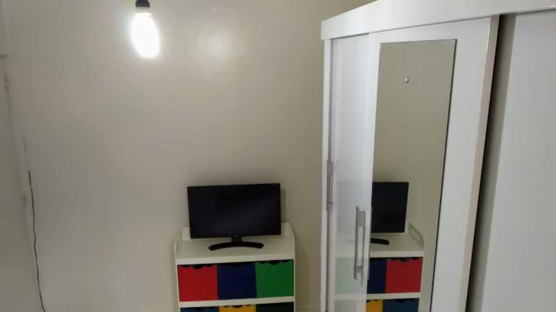 WhatsApp Image 2021-04-14 at 1 - Apartamento à venda Avenida Pastor Martin Luther King Jr,Tomás Coelho, Rio de Janeiro - R$ 140.000 - VPAP21796 - 20