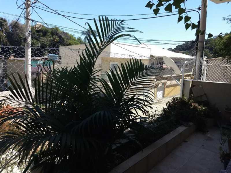 6a2e4a55-dabc-4e7d-bf82-de1ae4 - Apartamento à venda Estrada da Covanca,Tanque, Rio de Janeiro - R$ 580.000 - VPAP30468 - 8