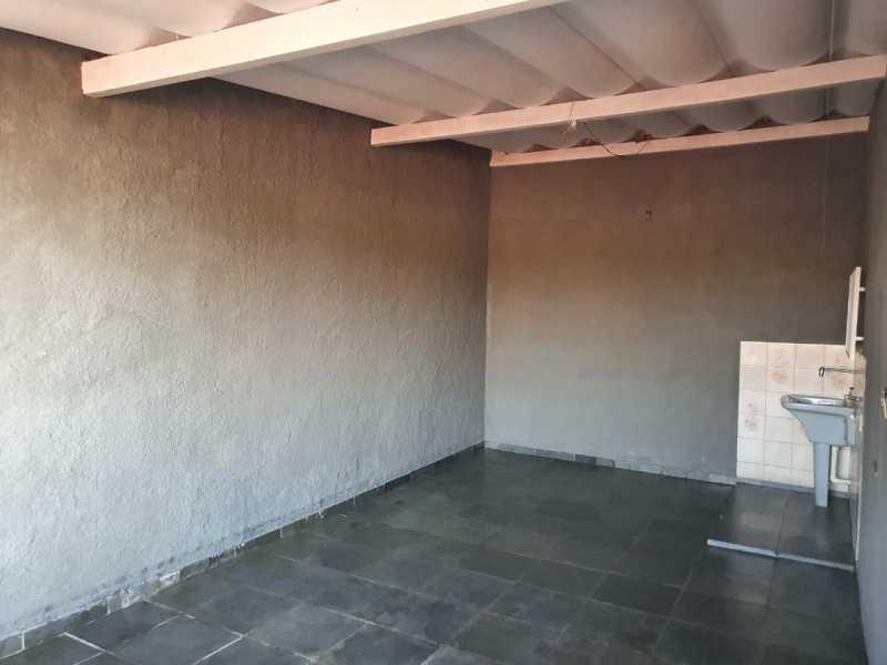 83ba474d-165f-48b3-9e25-e9cd54 - Casa à venda Rua Cabrália,Marechal Hermes, Rio de Janeiro - R$ 580.000 - VPCA40081 - 13