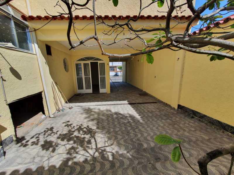c4d73ec1-6efc-4765-b3b5-f229d3 - Casa à venda Rua Cabrália,Marechal Hermes, Rio de Janeiro - R$ 580.000 - VPCA40081 - 7