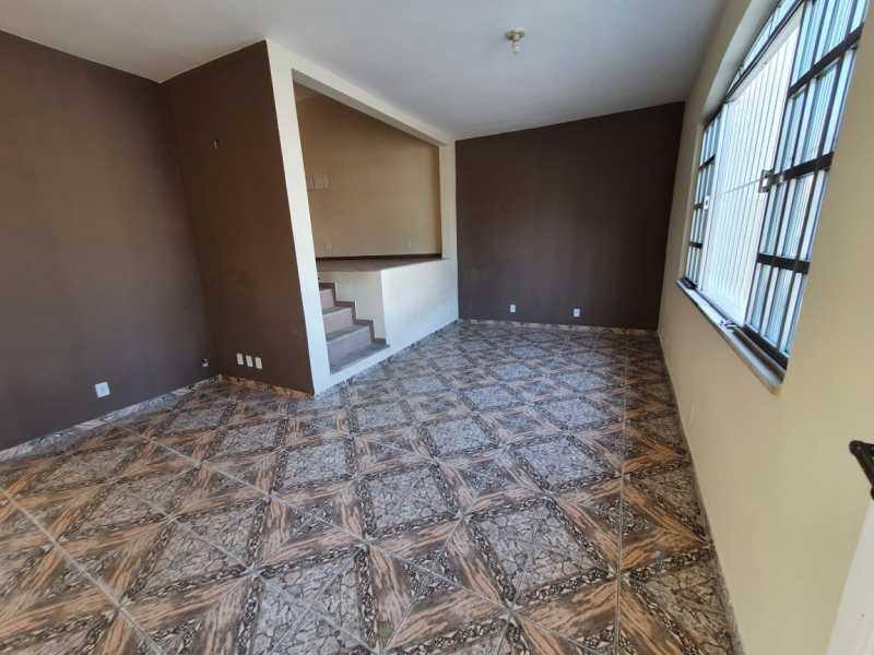 e4e26a0f-635a-4b64-9fac-6d39eb - Casa à venda Rua Cabrália,Marechal Hermes, Rio de Janeiro - R$ 580.000 - VPCA40081 - 11