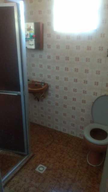 Casa 1,,,,, - Casa 3 quartos à venda Irajá, Rio de Janeiro - R$ 500.000 - VPCA30243 - 21