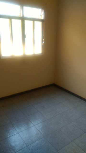 Casa 1,, - Casa 3 quartos à venda Irajá, Rio de Janeiro - R$ 500.000 - VPCA30243 - 24