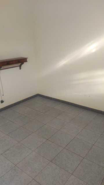 Casa 1, - Casa 3 quartos à venda Irajá, Rio de Janeiro - R$ 500.000 - VPCA30243 - 12