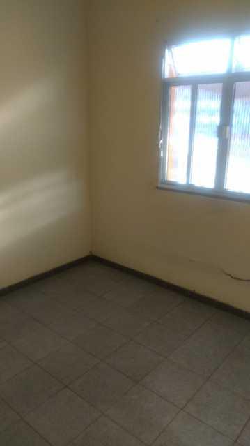 Casa 1.... - Casa 3 quartos à venda Irajá, Rio de Janeiro - R$ 500.000 - VPCA30243 - 8
