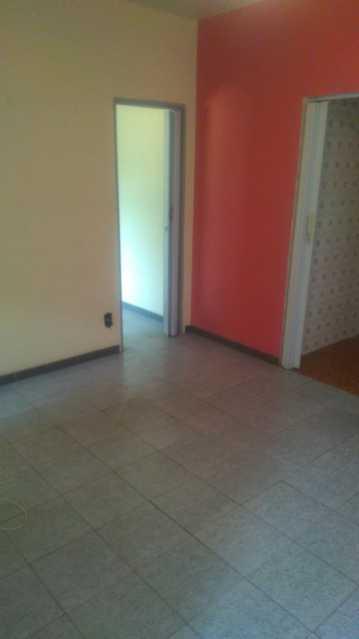 Casa 1... - Casa 3 quartos à venda Irajá, Rio de Janeiro - R$ 500.000 - VPCA30243 - 9