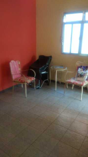 Casa 1.. - Casa 3 quartos à venda Irajá, Rio de Janeiro - R$ 500.000 - VPCA30243 - 10