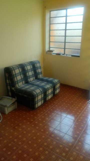 Casa 1. - Casa 3 quartos à venda Irajá, Rio de Janeiro - R$ 500.000 - VPCA30243 - 13
