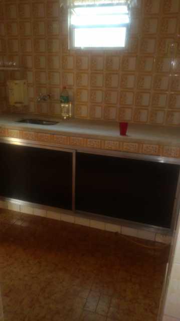 Casa 1; - Casa 3 quartos à venda Irajá, Rio de Janeiro - R$ 500.000 - VPCA30243 - 15