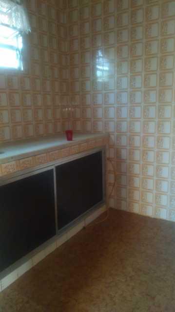 Casa 1;; - Casa 3 quartos à venda Irajá, Rio de Janeiro - R$ 500.000 - VPCA30243 - 16